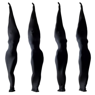 skulptur I