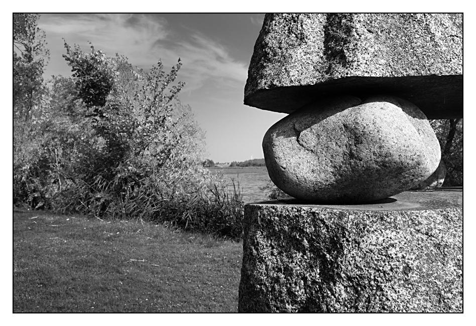 Skulptur/2
