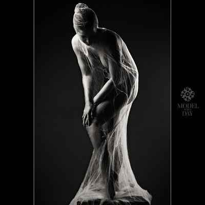 Skulpture ... (Part I)