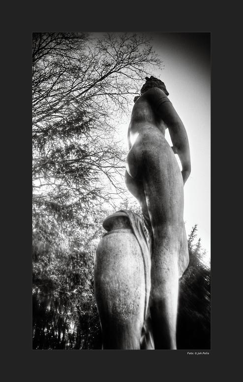 Skulpturen 01