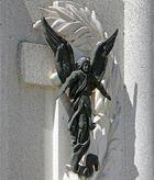 ..Skulpturen 1..