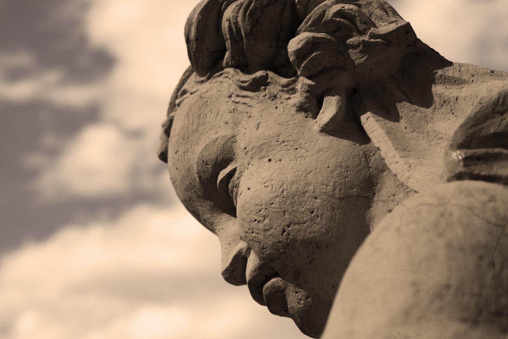 Skulpturen_1