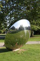 Skulpturenpark Köln 1