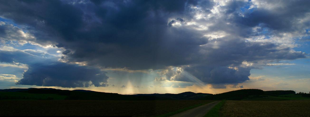 .. sky ..