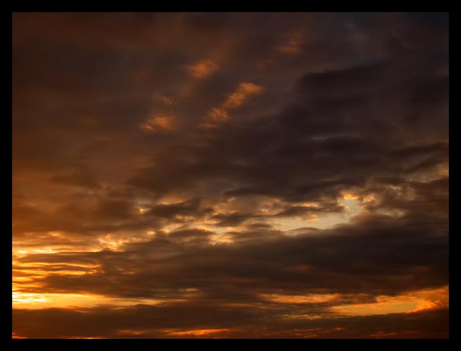 Sky 9
