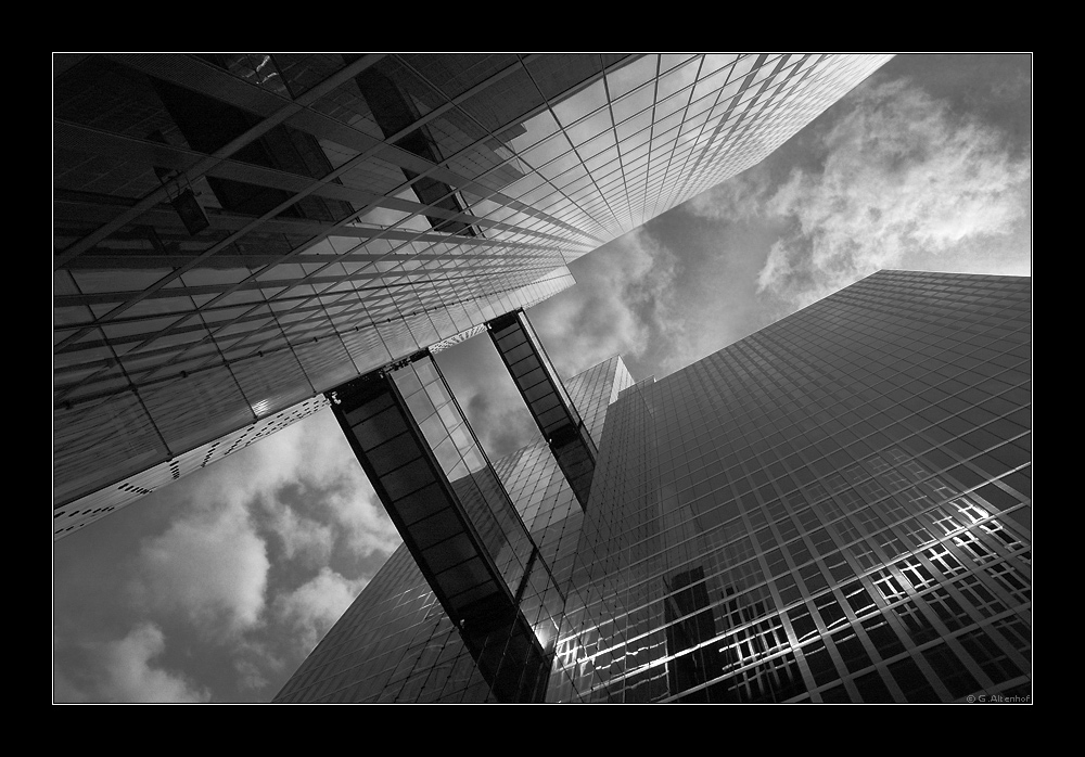 sky bridges (reload)