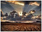 Sky-Clouds-Beach *reload*