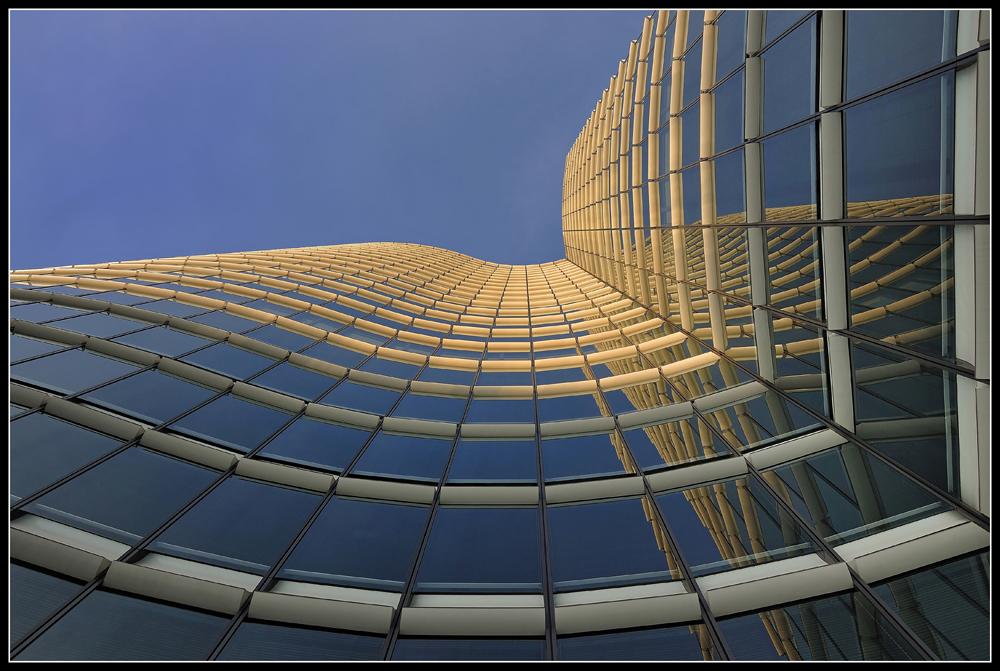 Sky Office 2