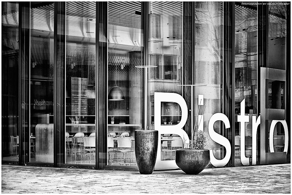 Sky Office @bistro sw