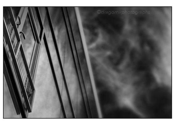 Sky Window 3