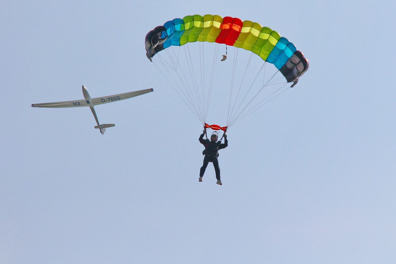 skydiver_1