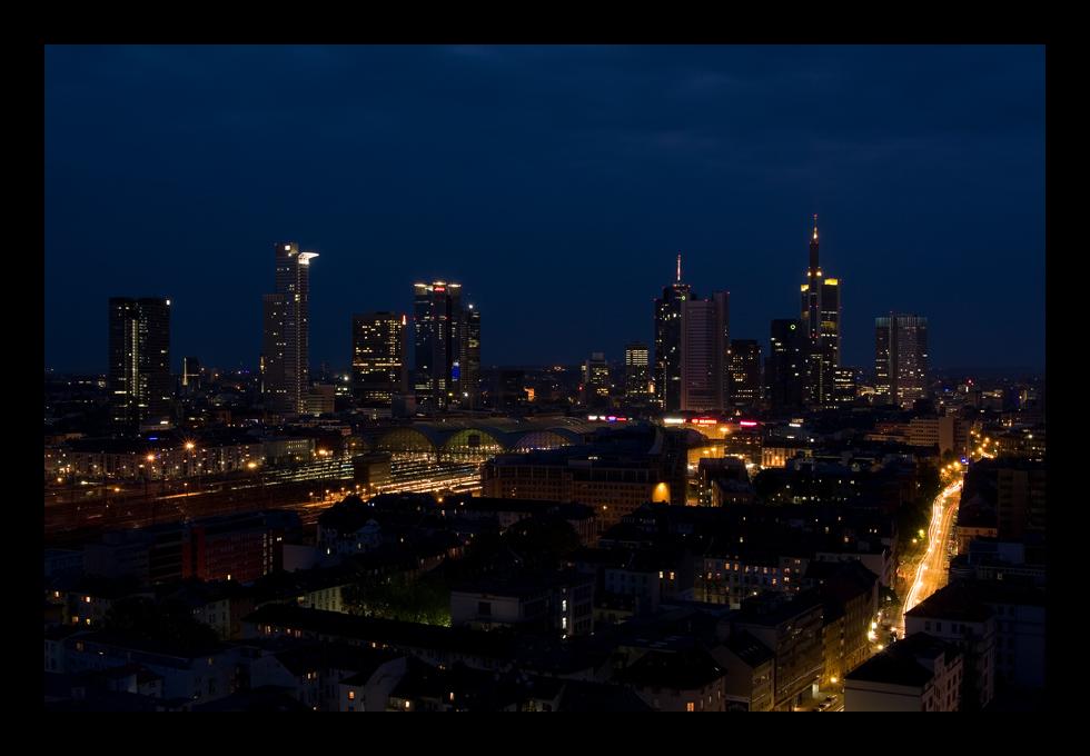 Skyline (1)