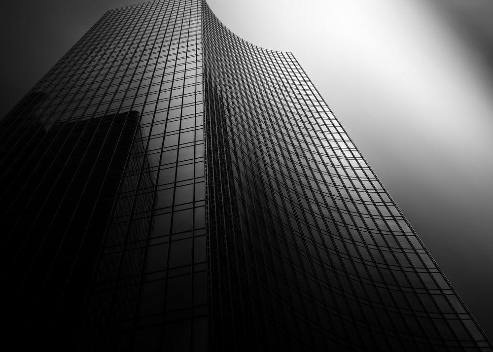Skyper Frankfurt ©