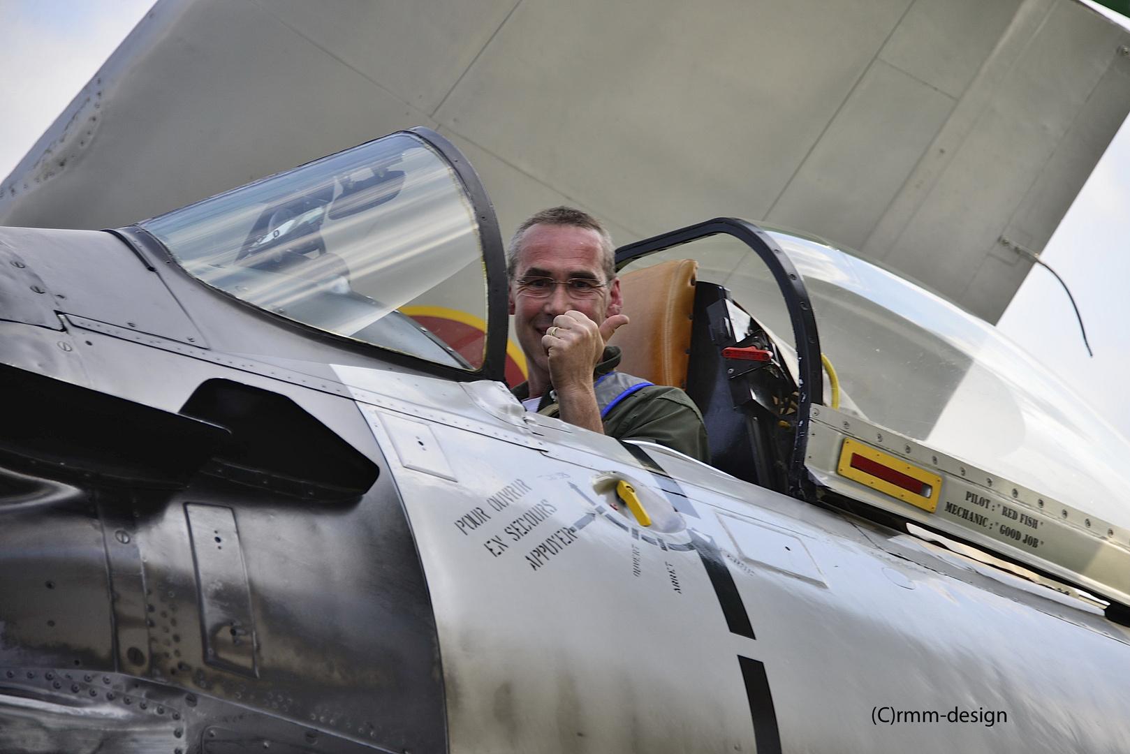 Skyraider A-1D