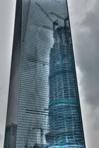 Skyscraper 01