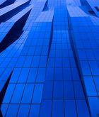 """""""Skyscraper"""""""