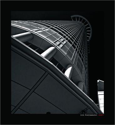 Skyscraper N°4...