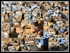 Skysight of Jodhpur