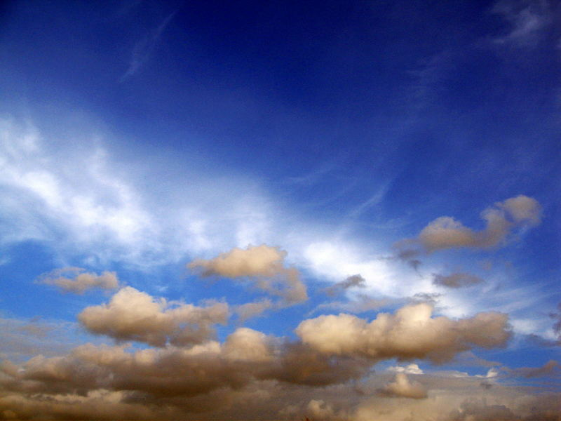skyview