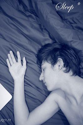 Sleep *