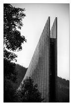 Slettebakken kirke