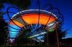 Slinky Springs to Fame 2