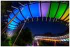 Slinkytail Coloures