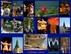 Slovac Moments - Slowakische Momente