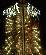 Smart-Center Regensburg