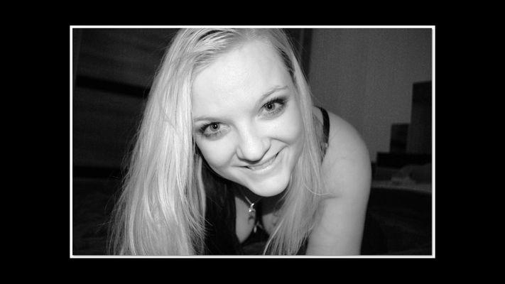 smile to me