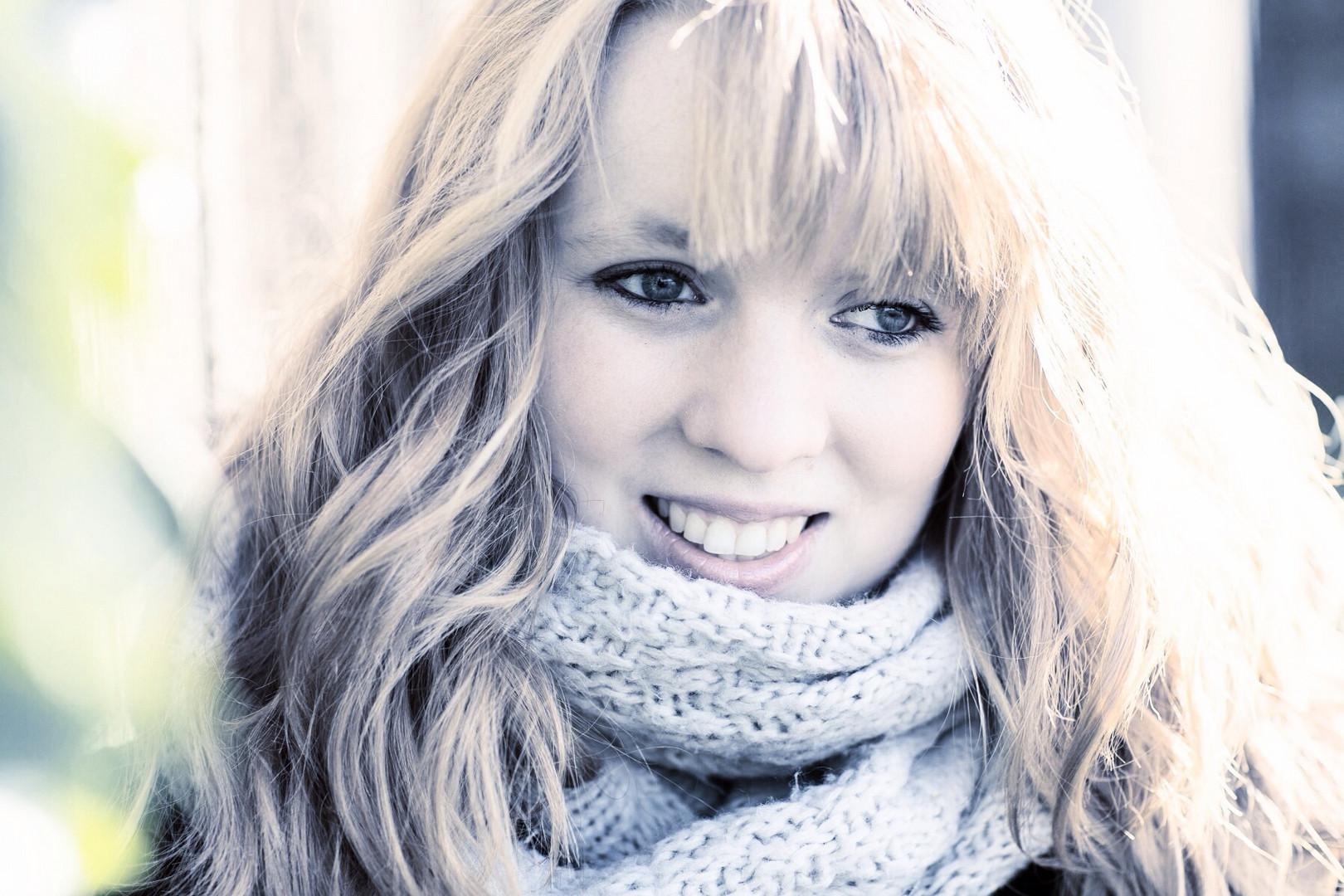 Smilen