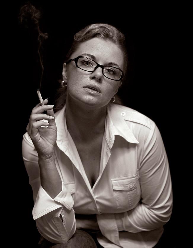 smoke s:kills!