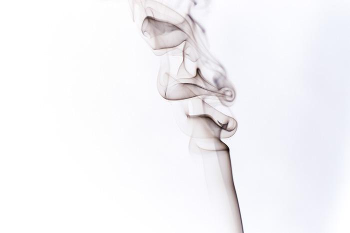 smoke..#1