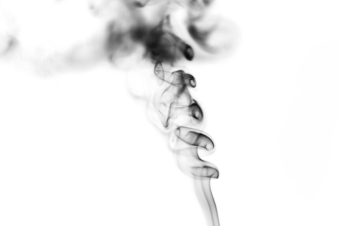 smoke..#3