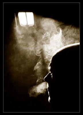 smokers delight II