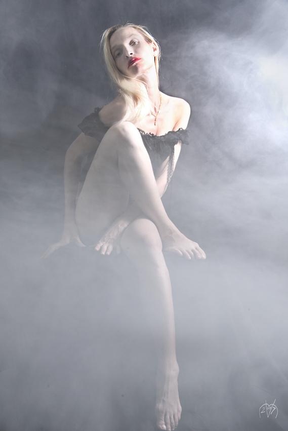 Smokey Affair