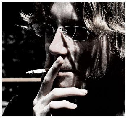 Smoking Really Kills
