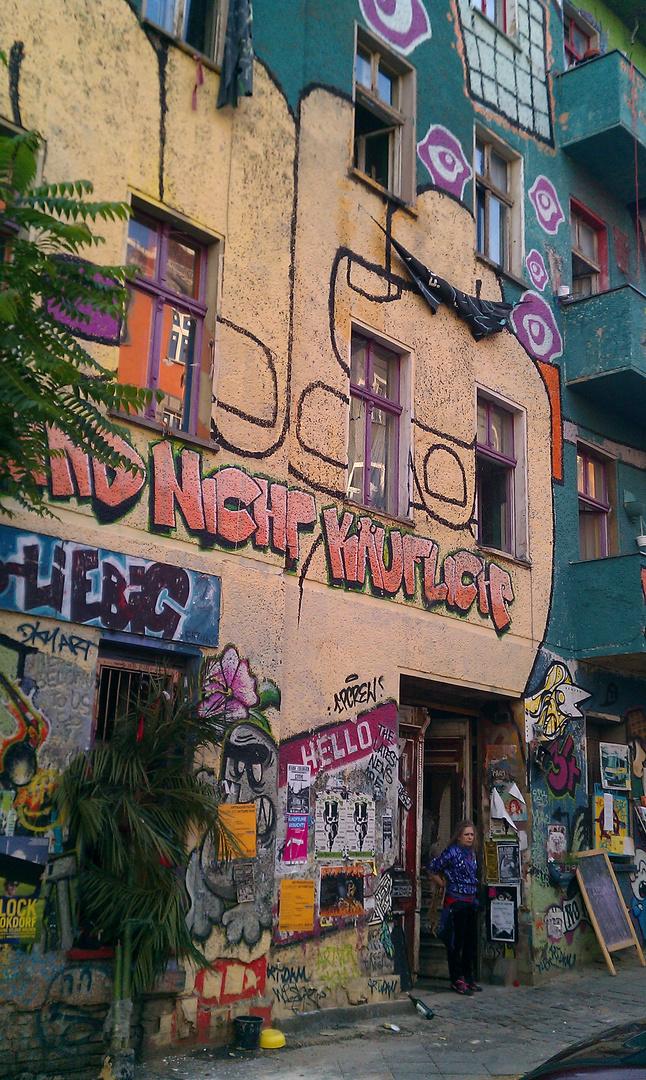 S/N Berlin