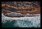 Snaefellsnes Aerial - IS 2013 #02