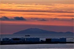 Snaefellsnesjökull-bumbum