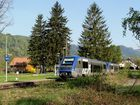 SNCF..Mulhouse-Kruth..02