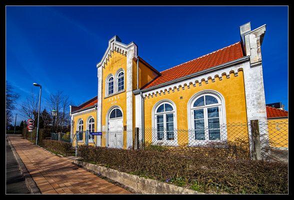 Sønderborg /.6