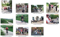 snip 11Fotos Radtour Aug17 vMT