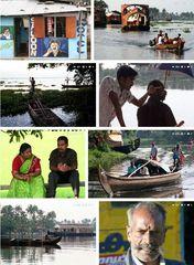 snip 8mal Kerala India MT in fc