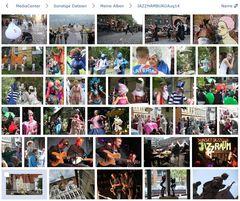 snip STAMP-festival  HH2014 37 MT-streetFotos +Jazz