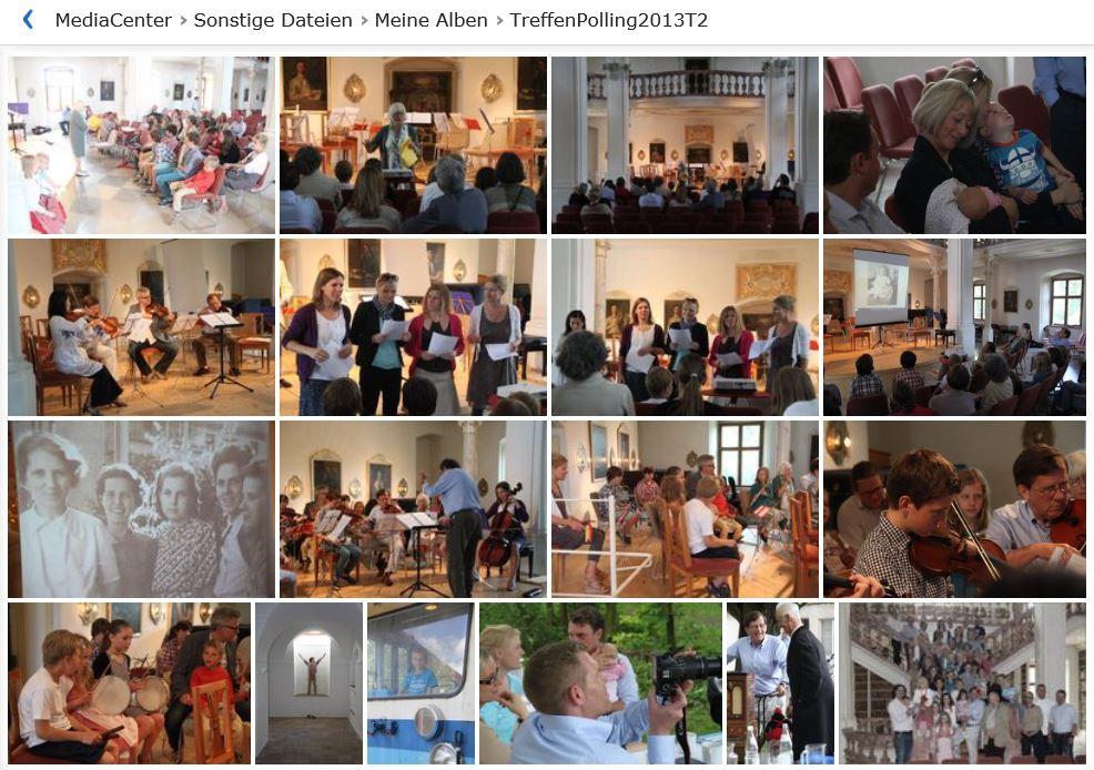 snip_22malPollingTreffen2013Teil2_vonMT