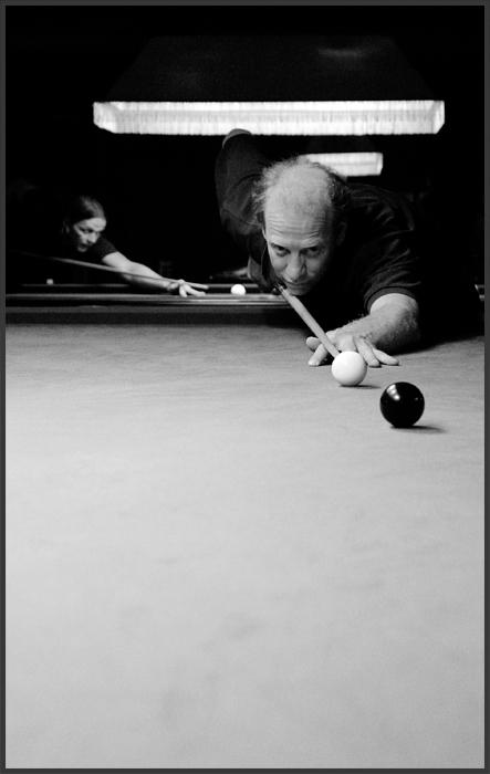 snooker (1)