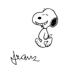 _Snoopy