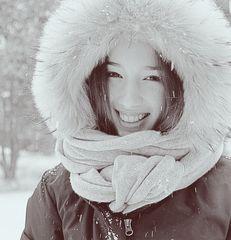 snow white :))))