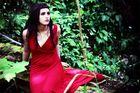 ...Snow White II...